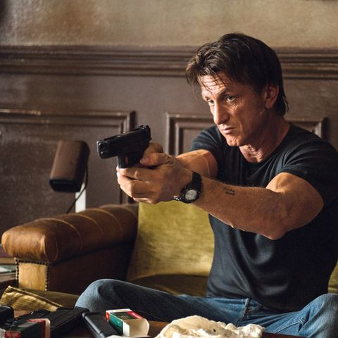 The-Gunman-20-Must-See-Movies-2015-43