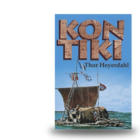 the-kon-tiki-expedition-43