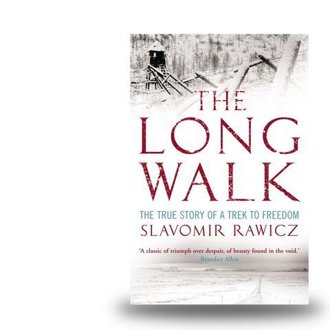 the-long-walk-43