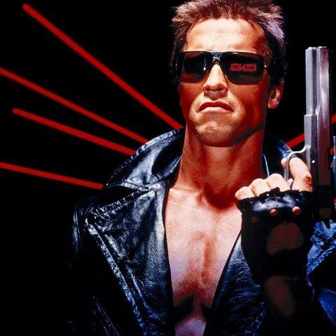 The-Terminator-Arnie-43