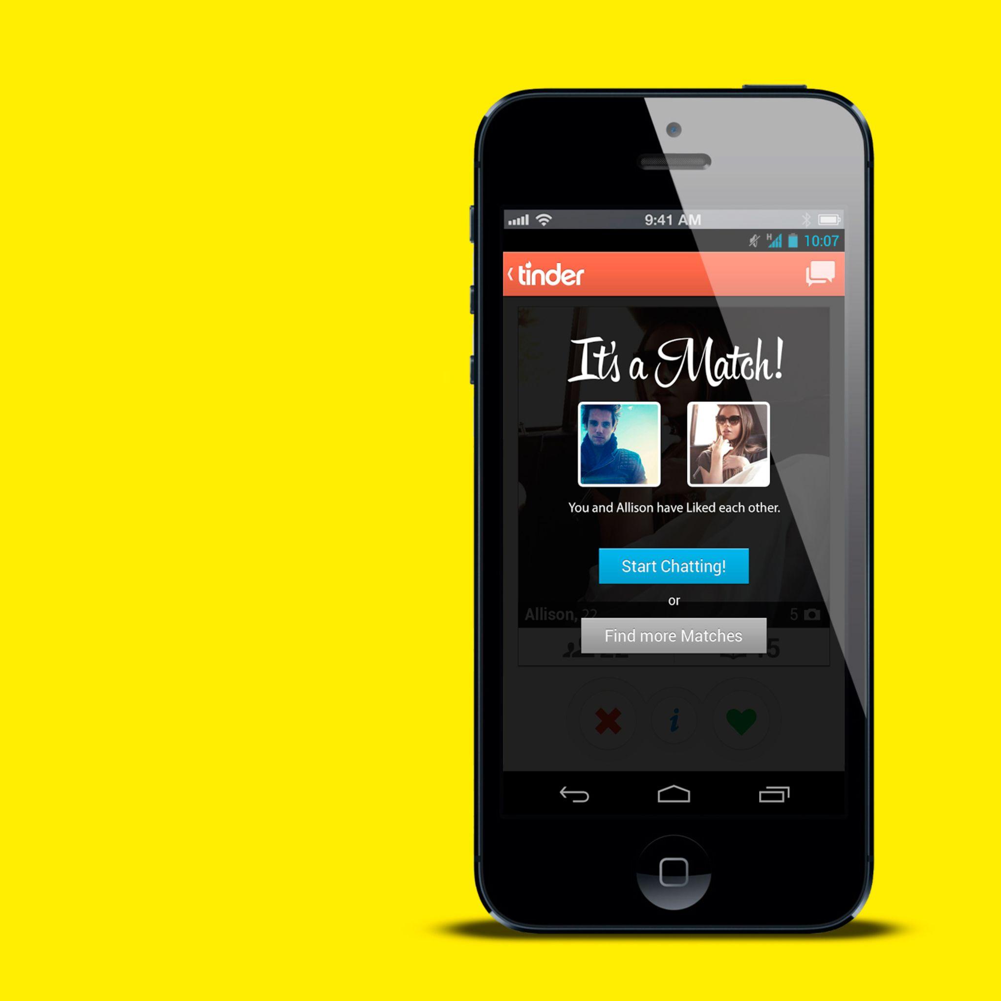 Online hookup first phone call pua
