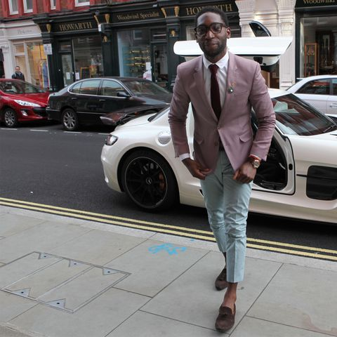 Tinie-Tempah-LCM-Loafer_43