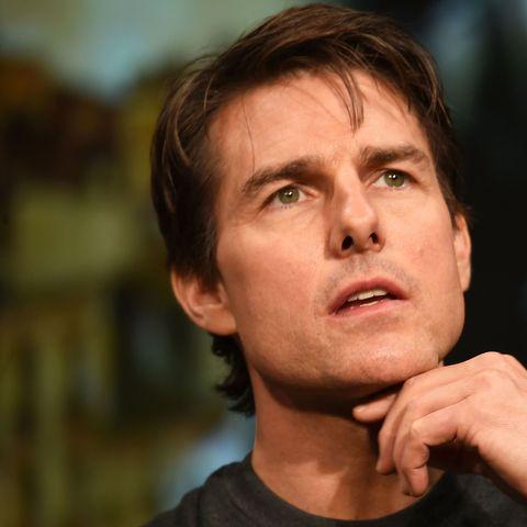 Tom-Cruise-HBO-43