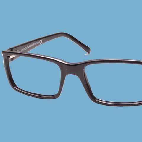 28dceab9df Glasses Buying Guide  An Expert View On Finding The Perfect Frames