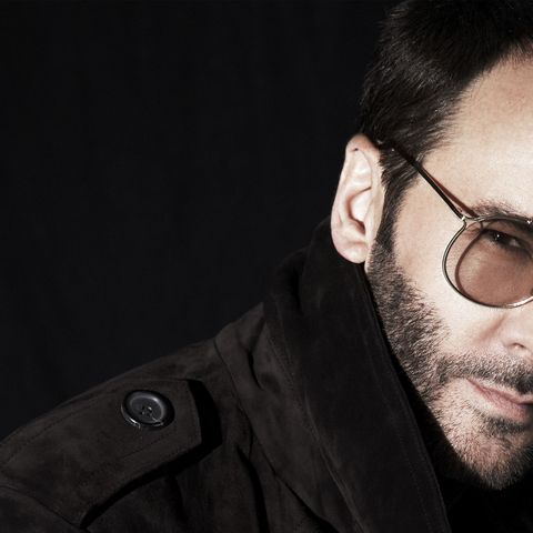 tom-ford-what-ive-learned-43
