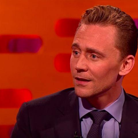 Tom-Hiddleston-De-Niro-Impression-43