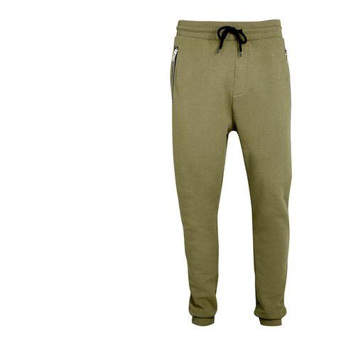 top-man-lounge-pants-43