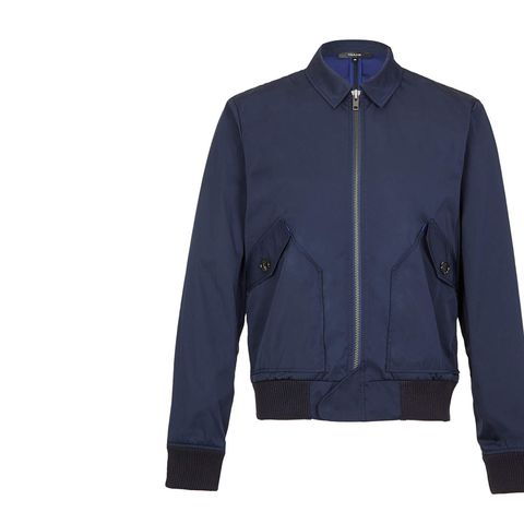 topman-harrington-jacket-43