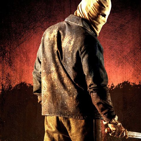 town-that-dreaded-sundown-43