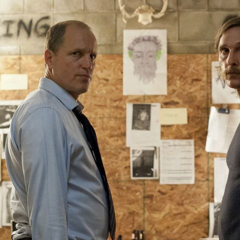 5 actors we want to see in true detective 2