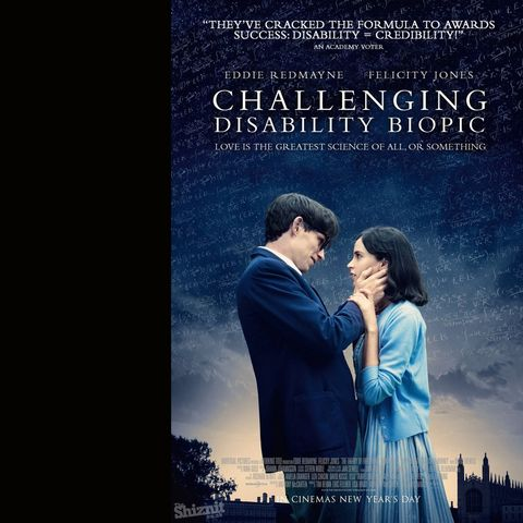 Truthful-Oscar-Posters-The-Theory-Of-Everything-43