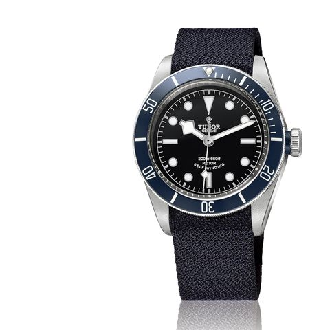 tudor-heritage-black-bay-watch-43