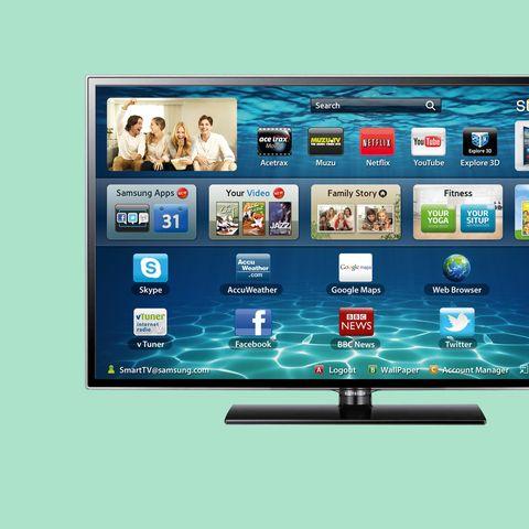TV-predictions-2025-43