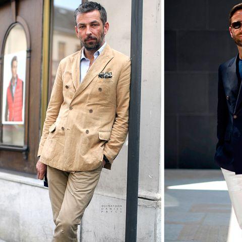 twitter-stylish-men-43