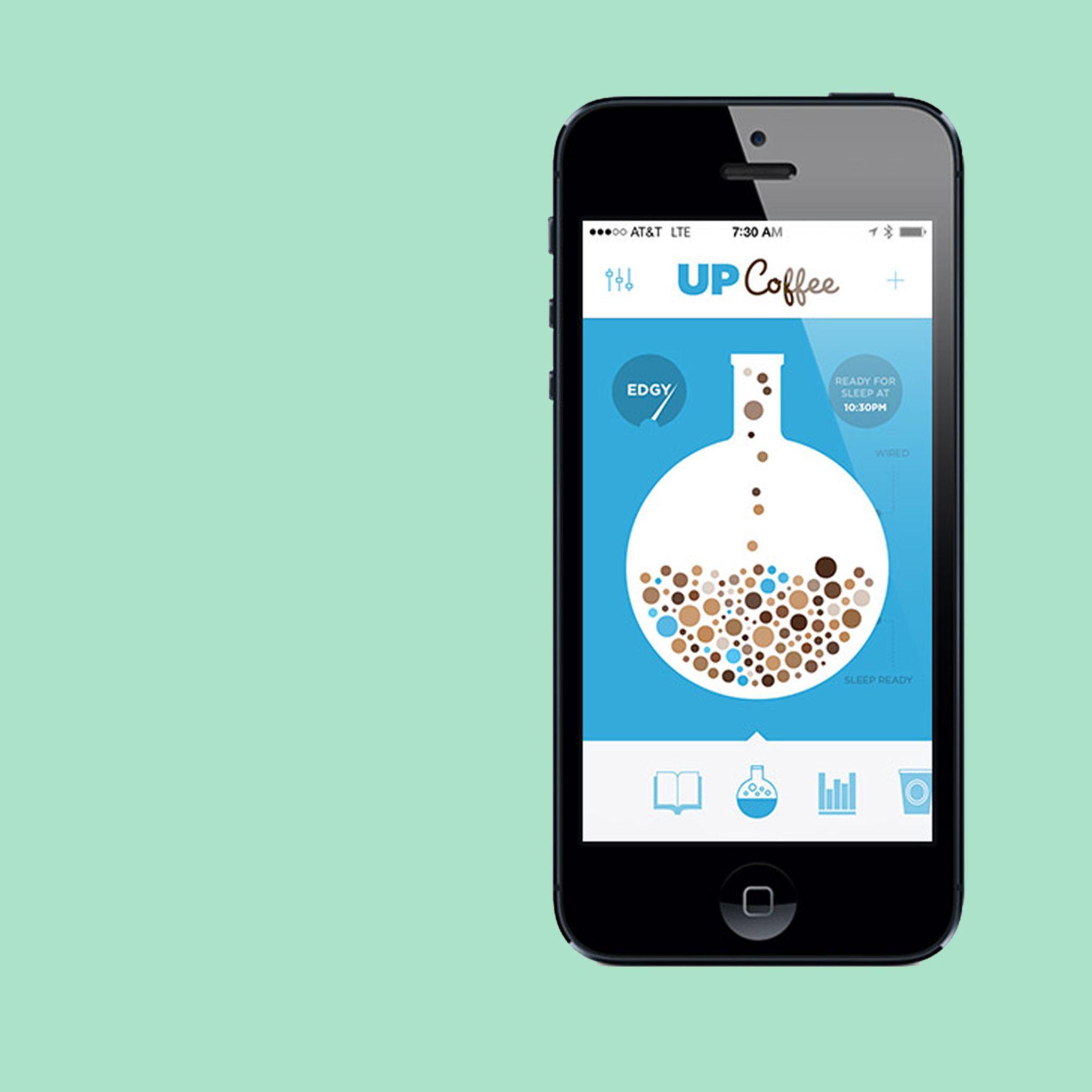 Handy Ortungs App