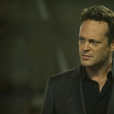 Vince-Vaughn-True-Detective-2-43
