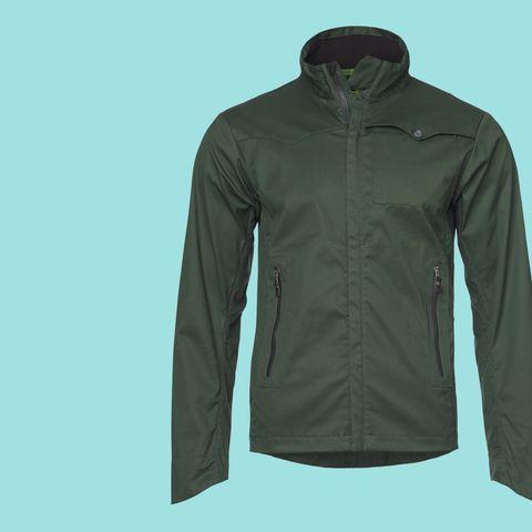 Vulpine-Harrington-Rain-Jacket-43-Promo