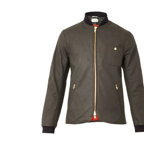 Waxed-Cotton-Bomber-Oliver-Spencer-Matches-fashion-43