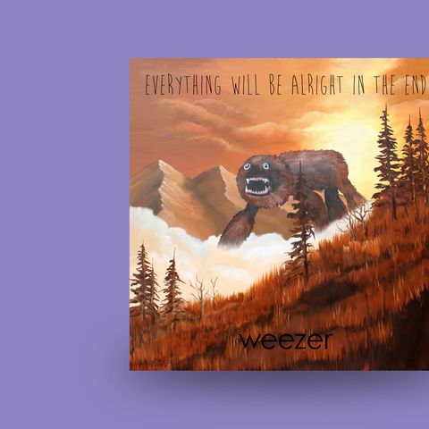 weezer-everything-will-be-alright-43