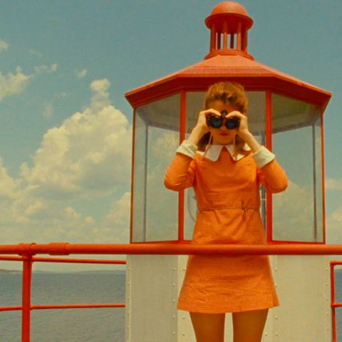 wes-anderson-43