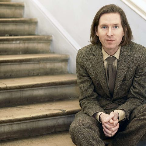 wes-anderson-life-lessons-43