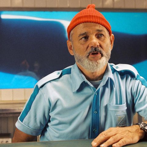 wes-anderson-style-43