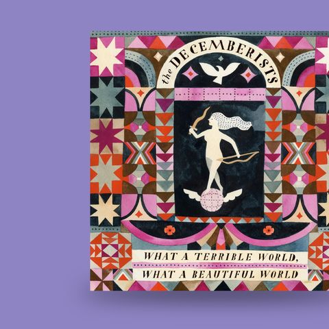 What-A-Terrible-World-What-A-Beautiful-World-The-Decemberists-43