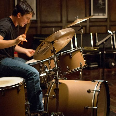 Whiplash-20-Must-See-Movies-2015-43