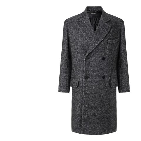 Whistles-Double-Breasted-Coat-43