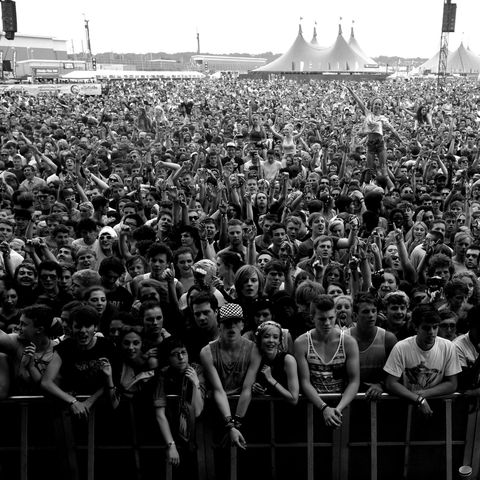 will-self-festival-43