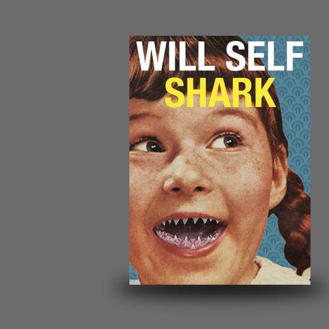 Will-Self-Shark-Book-43