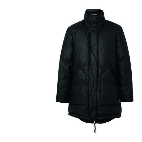 Winter-Coats-Hunter-43