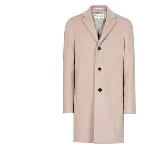 Winter-Coats-Reiss-43