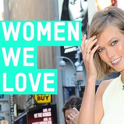 Women-We-Love-August-2-Promo-43