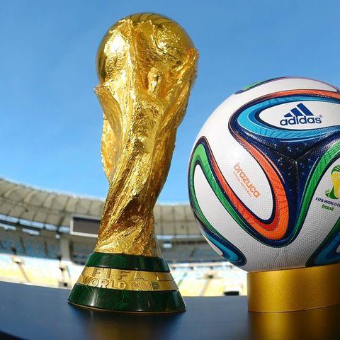world-cup-2014-twitter43