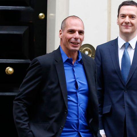 Yanis-Varoufakis-43
