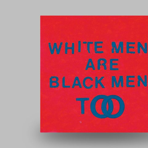 young-fathers-album-43