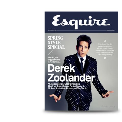 Zoolander-cover-43