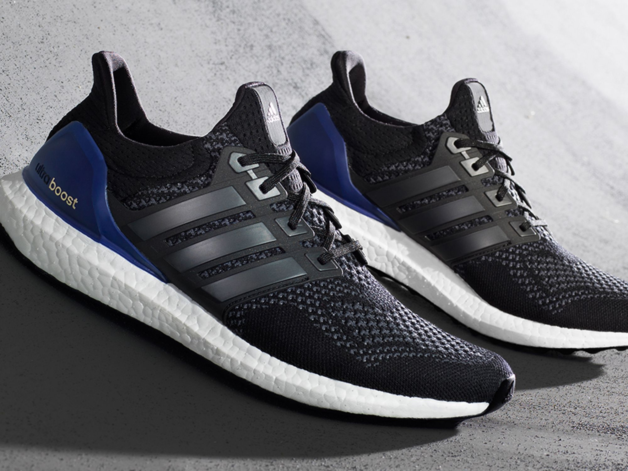 speical offer store affordable price Adidas Unveil The 'Greatest Running Shoe Ever'