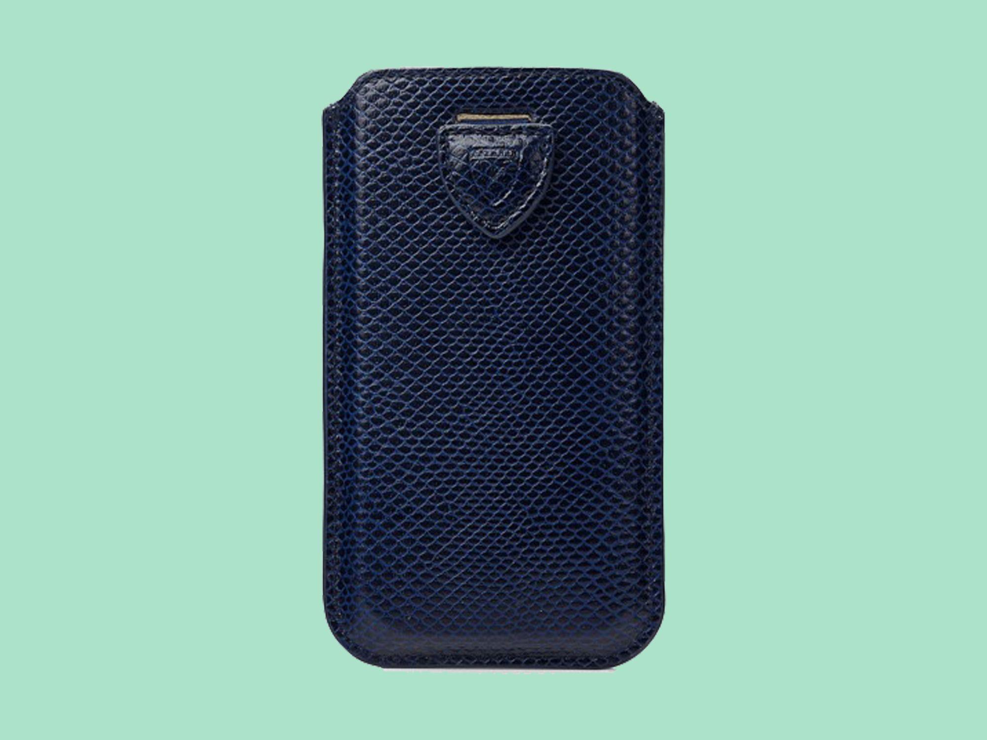huge discount 0f7b0 677c0 8 Of The Best: Luxury iPhone Cases