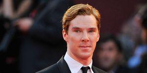 Benedict-Cumberbatch-fans-43