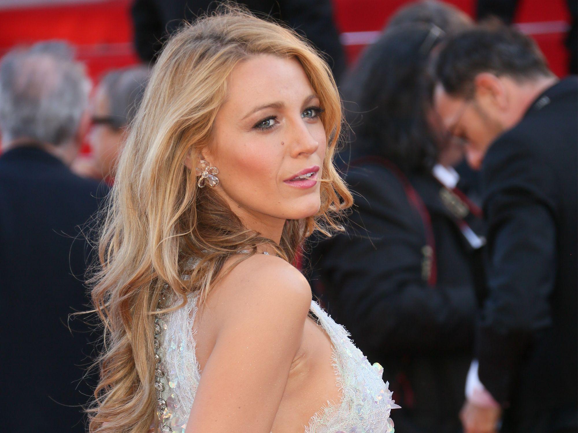 Femeia care cauta om in Cannes