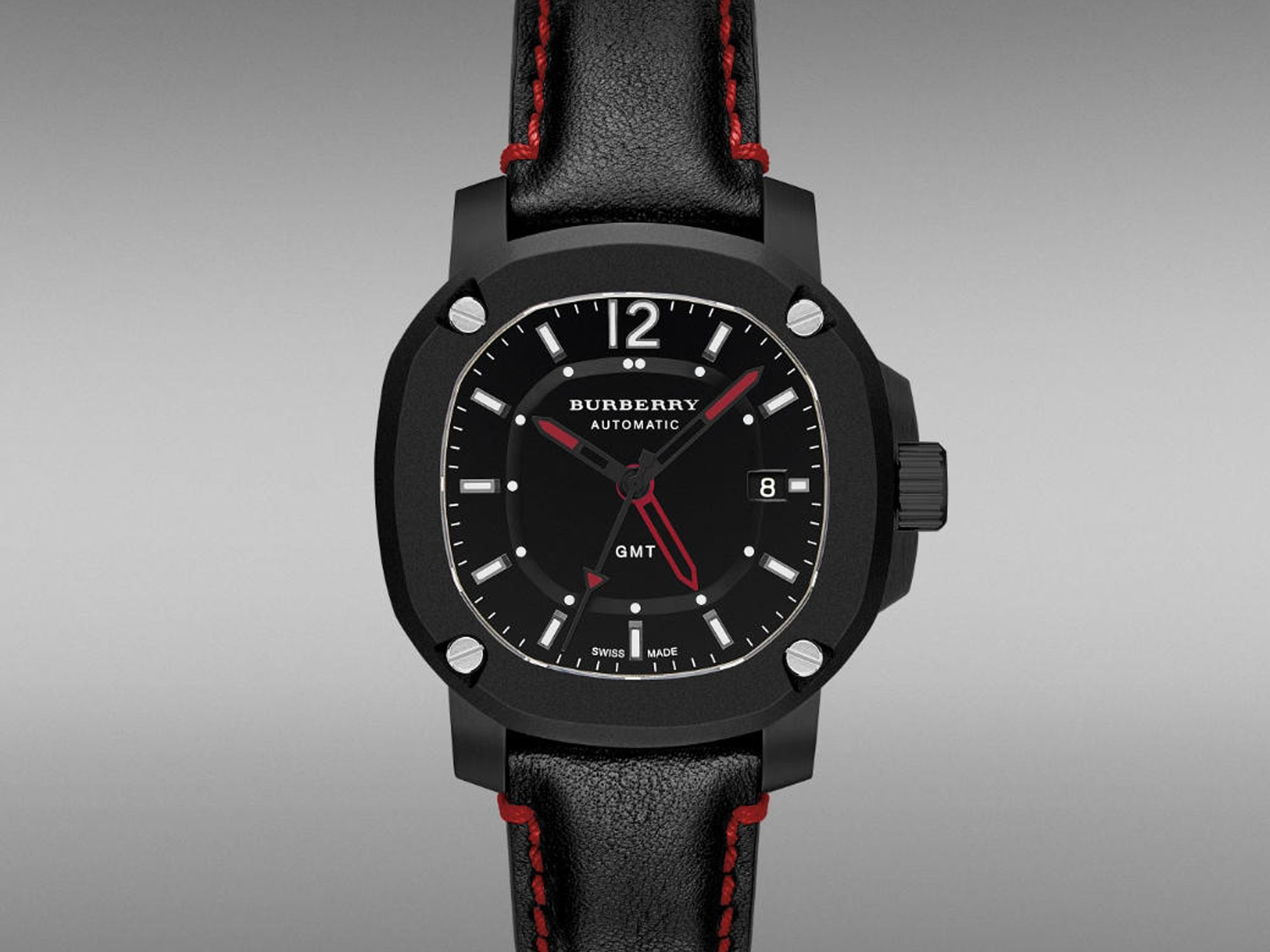 81a52574048 10 Of The Best Watches Under £2000