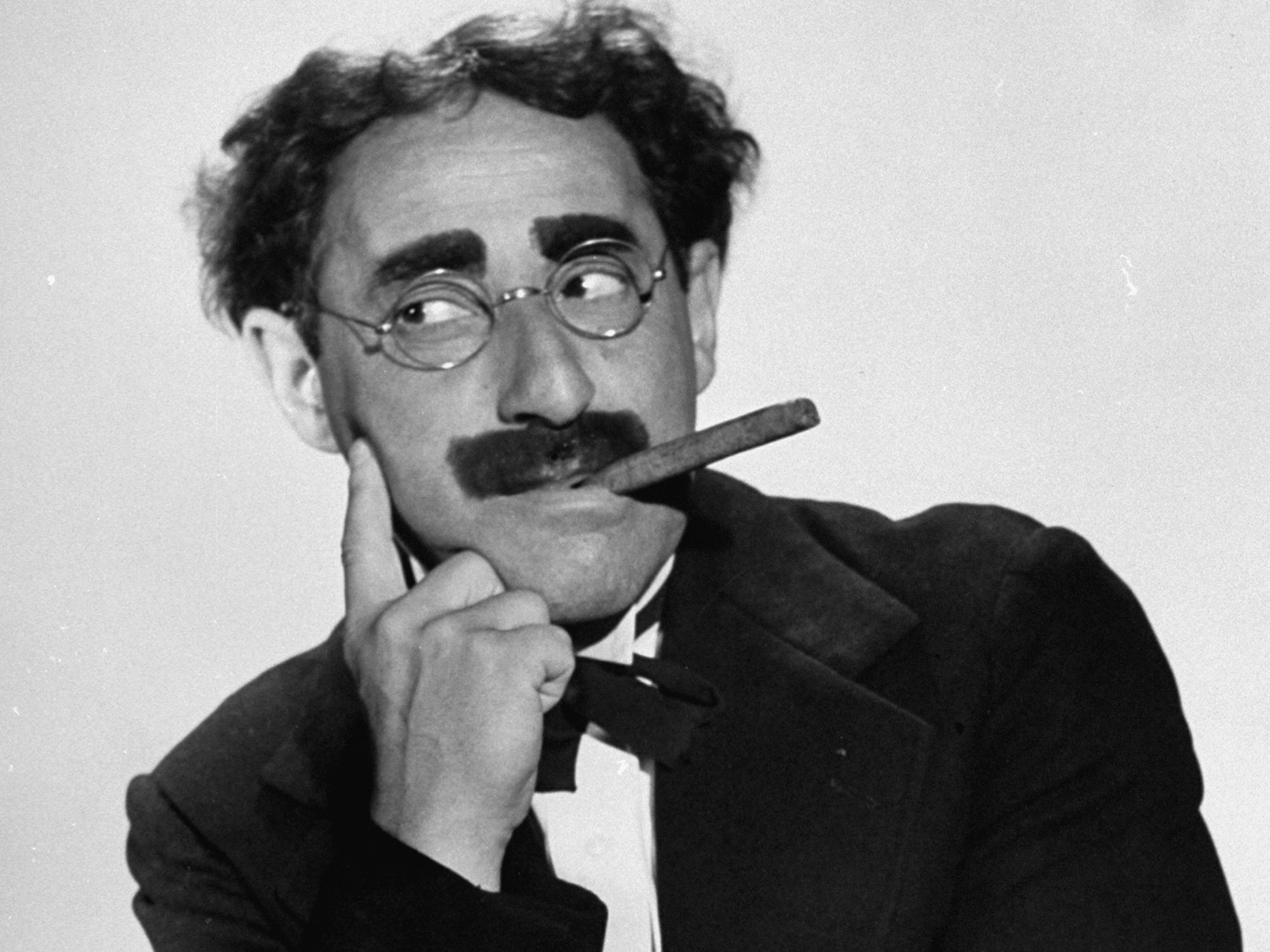 original-groucho-marx-quotes-43-jpg-7586