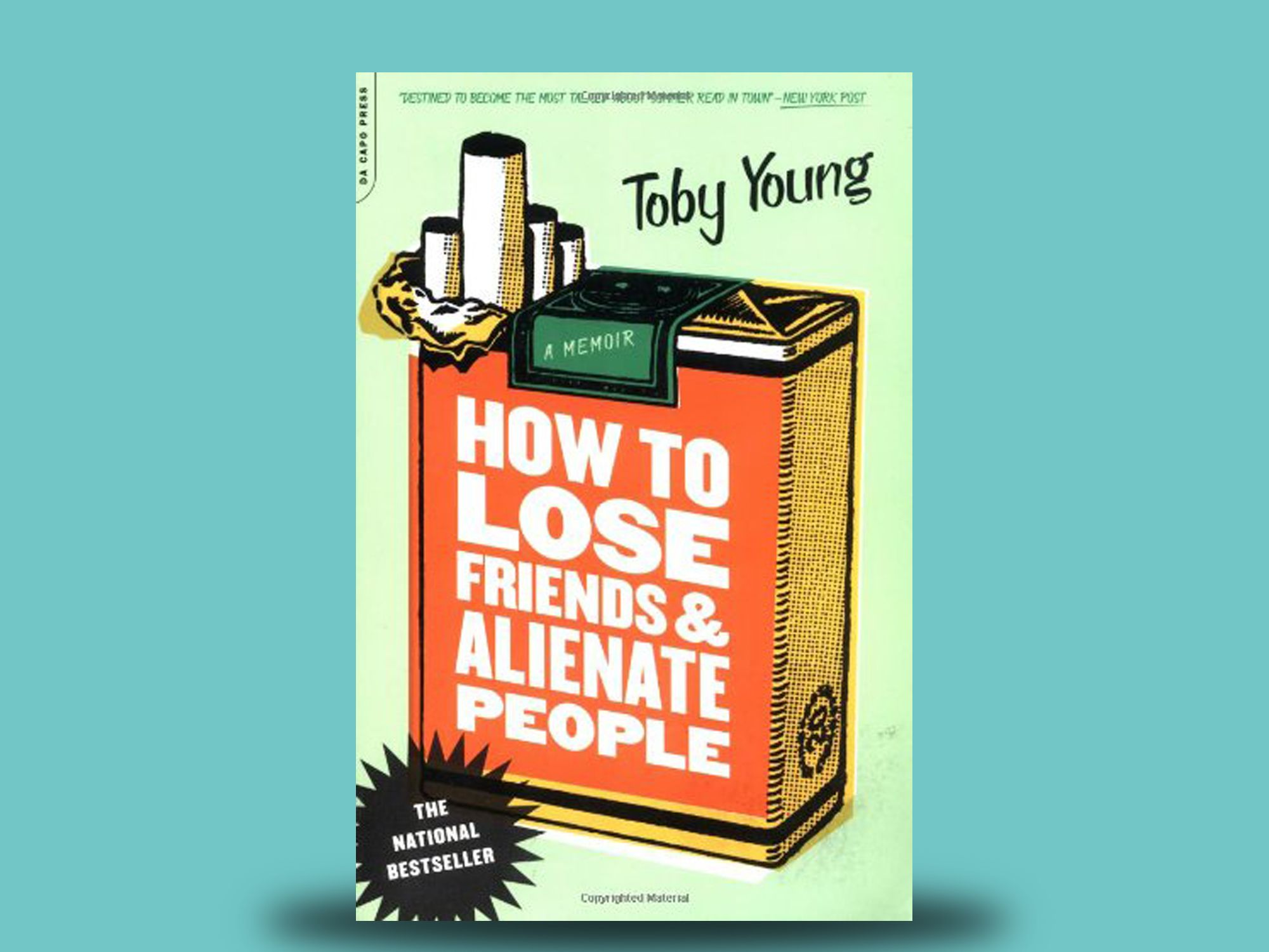 how-lose-friends-and-alienate-people-toby-young-43