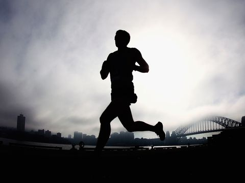 How-to-not-hate-running-43