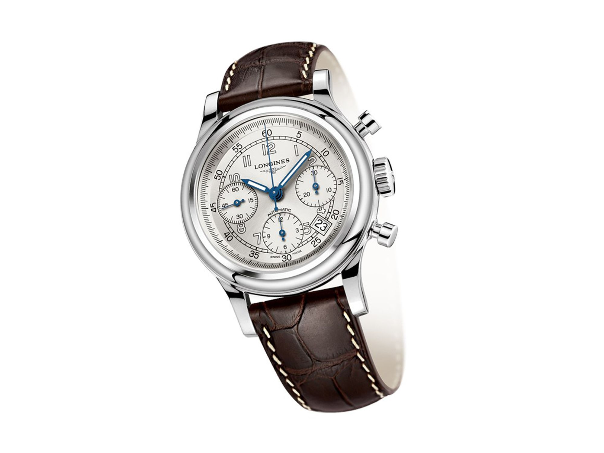 Forum on this topic: 10 Best Mens Watches Under 2000, 10-best-mens-watches-under-2000/