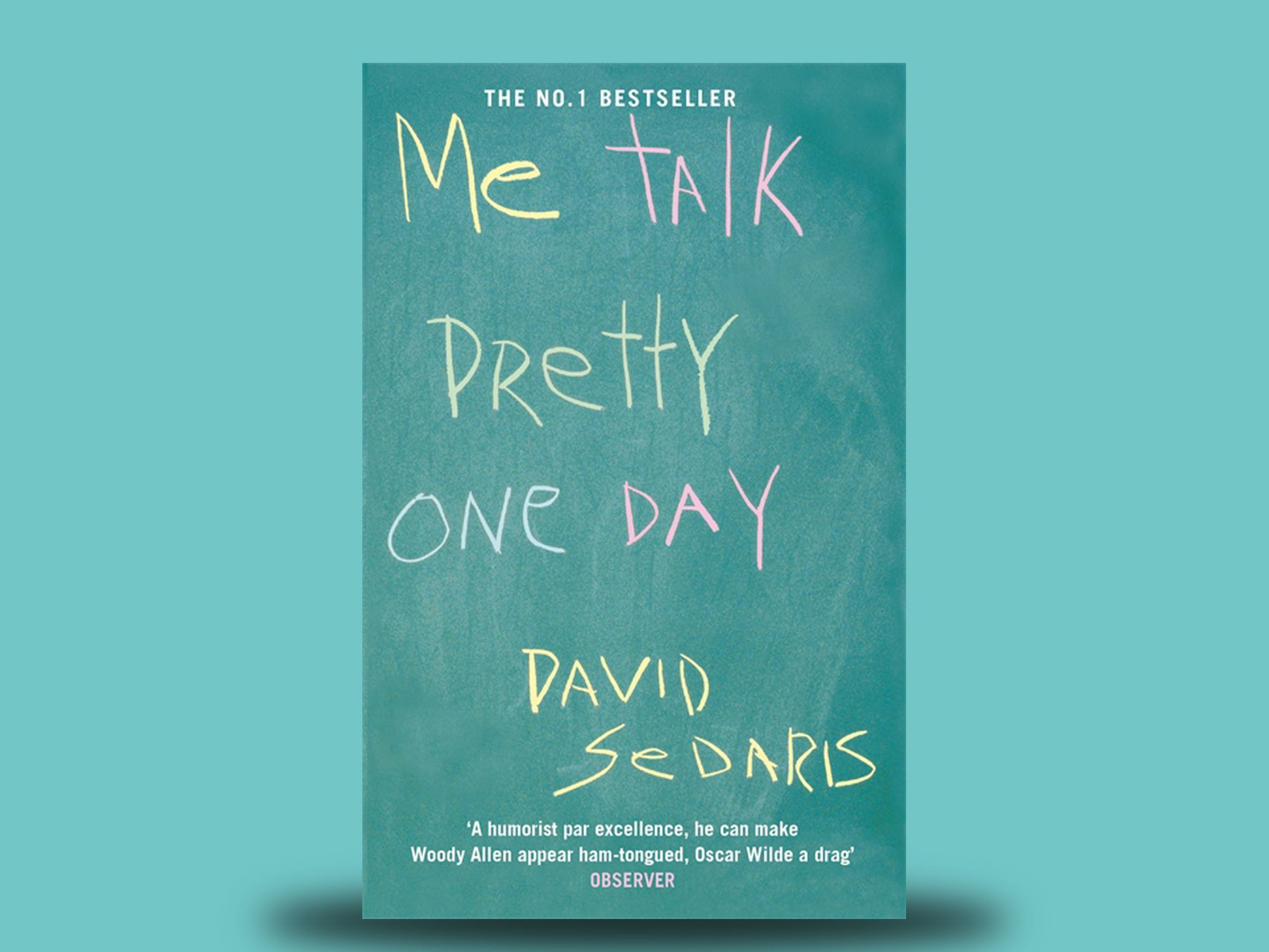me-talk-pretty-one-day-david-sedaris-43