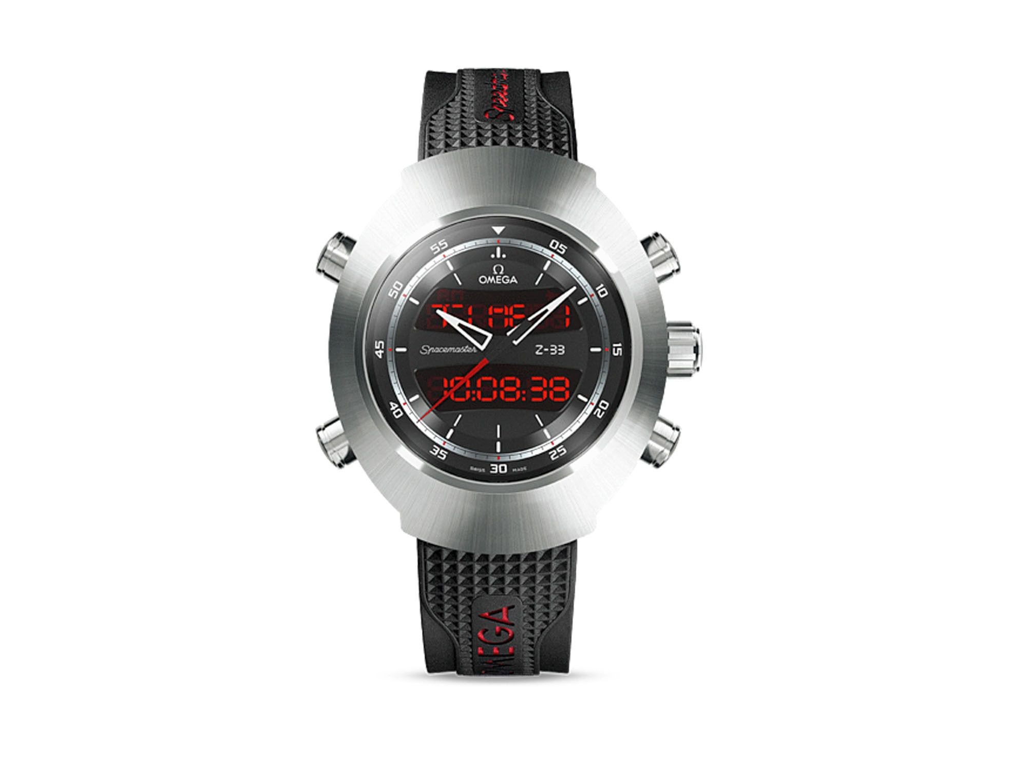 watches accessories mq at black now watch casio of southsea bored