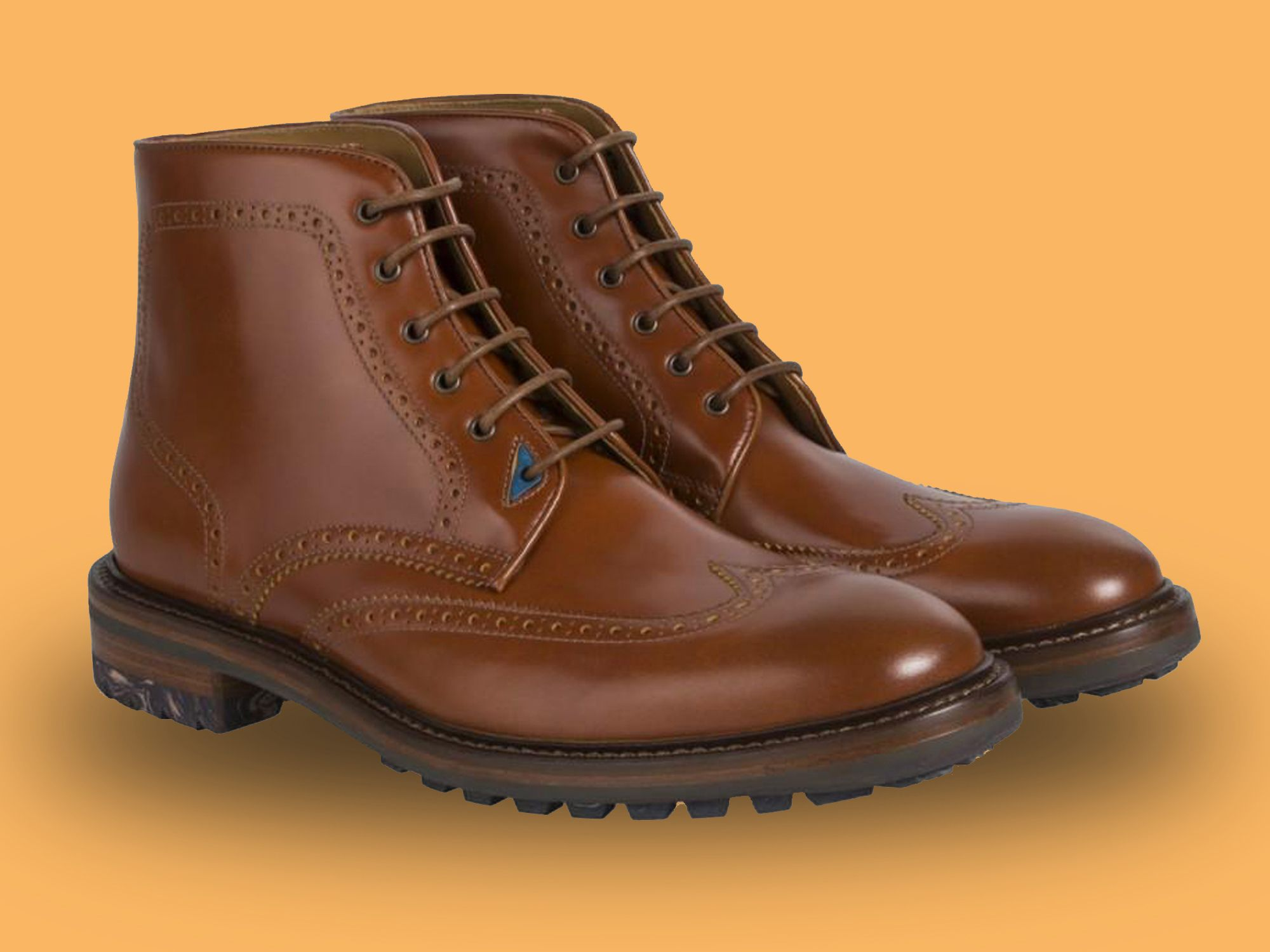 f54d6ddc570 The Best Boots To Wear This Winter